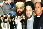 MQI UK hosts interfaith moot