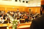 منہاج القرآن انٹرنیشنل ناگویا جاپان کے زیراہتمام میلاد کانفرنس
