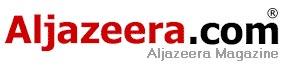 Aljazeera : Influential cleric issues fatwa against terrorism