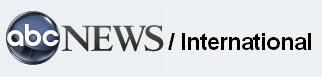ABC News : Muslim Leader Issues Anti-Terror Fatwa