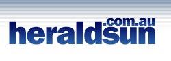Heraldsun, Austrelia : Islamic scholar Muhammad Tahir ul Qadri issues anti-terrorism fatwa