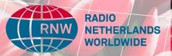 RNW (Netherlands, Audio Report)  : Fatwa condemns terrorists as 'un-Islamic'