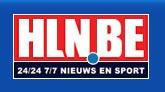 HLN (Belgium newspaper) Primeur: fatwa in het Engels over zelfmoordterroristen, Alle zelfmoordterroristen naar de hel