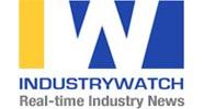 industrywatch.com : Voice of hope