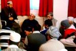 منہاج القرآن يوتھ ليگ اٹلي بلزانو کي تنظيم نو