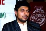 حسين محي الدين قادري کے برطانيہ ميں مختلف پروگرامز میں خطابات