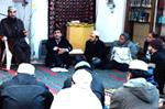 منہاج القرآن انٹرنیشنل اٹلی میں یوتھ کنوینین کمیٹی کا قیام