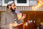 منہاج القرآن انٹرنیشنل (دیزیو) اٹلی کے زیراہتمام استقبال ربيع الاول