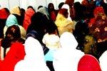 بارسلونا میں منہاج القرآن ویمن لیگ کے زیر اہتمام عیدالاضحیٰ کا خصوصی پروگرام