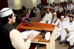 مرکزی سیکرٹریٹ کے سٹاف کی پیشہ ورانہ استعداد کار بڑھانے کے لیے ٹریننگ کورس