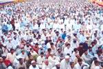 منہاج القرآن چکوال کے زیر اہتمام سات روزہ دروس عرفان القرآن
