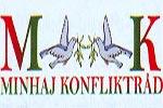 Inaugural Ceremony: Minhaj Reconciliation Council