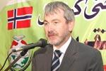 منہاج مصالحتی کونسل کھاریاں کے دفتر کی افتتاحی تقریب