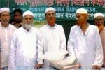 منہاج ویلفیئر فاؤنڈیشن بنگلہ دیش کی طرف سے رمضان پیکج کی تقسیم