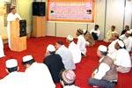 منہاج القرآن انٹرنیشنل جاپان کے زیراہتمام امام اعظم کانفرنس
