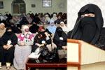 5 Day Tanzimaat Camp 2009 - Minhaj-ul-Qura'n Women League Pakistan