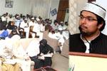 دس روزہ عرفان القرآن کورس کیمپ برائے معلمین کی اختتامی تقریب