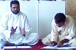 منہاج القرآن انٹرنیشنل ساؤتھ اٹلی کی مرکزی ایگزیکٹو کونسل کا اجلاس