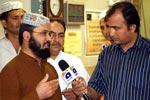 سینئر صحافیوں کا منہاج القرآن انٹرنیشنل جاپان سنٹر کا دورہ اور افطار ڈنر میں شرکت