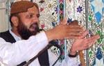 تنظیمی دورہ اندرون سندھ، کراچی اور بلوچستان