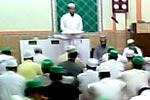 منہاج القرآن ساؤتھ اٹلی کے زیر اہتمام سیدہ کائنات (رض) کانفرنس کا انعقاد
