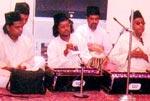 منہاج القرآن انٹرنیشنل انڈیا کے زیراہتمام محفل نعت و سماع کا انعقاد