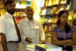 دہلی بک فیئر انڈیا
