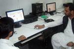تحریک منہاج القرآن کی نئی اردو ویب سائٹ کا افتتاح