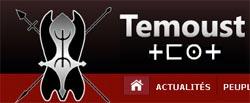 Temoust : La nébuleuse Al Qaïda