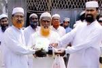 منہاج القرآن انٹرنیشنل بنگلہ دیش میں اساتذہ اور طلبہ کی شمولیت