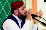 منہاج القرآن انٹرنيشنل کارپي اٹلي کے زير اہتمام محفل ميلاد
