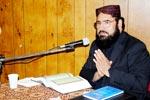 منہاج القرآن انٹرنیشنل ( دیزیو) میلان اٹلی کے زیر اہتمام تیسرا درس قرآن و حدیث