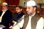 منہاج القرآن انٹرنیشنل فرانس کی جانب سے سینئر نائب ناظم اعلیٰ شیخ زاہد فیاض کے اعزاز میں گرینڈ ڈنر