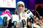 منہاج القرآن ویمن لیگ ملتان کے زیراہتمام خواتین اسلام کانفرنس