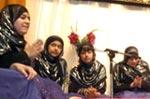 Minhaj-ul-Quran Women League (France) observes Mothers Day
