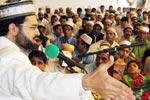 منہاج القرآن بريشيا (اٹلي) کے زيراہتمام سيرت کانفرنس