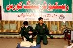 تحریک منہاج القرآن کا ریسکیو ٹیم بنانے کا فیصلہ