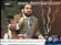 Dr. Raheeq Ahmed Abbasi in 'Drawing Room' at  News One