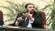 Anwaar Akhtar Advocate in 'Badalta Pakistan' at CNBC