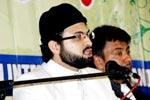 منہاج القرآن انٹرنیشنل فن لینڈ کے زیراہتمام اسلامی تصور امن اور انسانی حقوق پر سیمینار