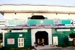 تحریک منہاج القرآن جھنگ کے ضلعی سیکرٹریٹ کا افتتاح