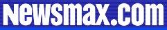 NewsMax.com Wires: Prominent Muslim Cleric Denounces bin Laden (Oct. 18, 2001)