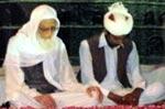 تحریک منہاج القرآن لودہراں کے زیراہتمام سالانہ شب بیداری کا اہتمام