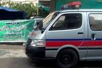 سیلاب زدگان کی مدد کیلئے منہاج ایمبولینس سروس کے کام کا آغاز