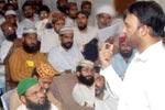 نظامت دعوت کا 7 واں ٹریننگ کیمپ برائے معلمین 'عرفان القرآن کورس'