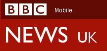 BBC: Muslim group Minhaj ul-Quran runs 'anti-terrorism' camp