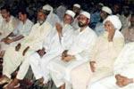 لودہراں، سوئی والا، پل بہشتی، مہر آباد، گوگڑاں اور ڈیرہ جنڈ میں دروس عرفان القرآن