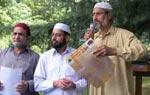 منہاج القرآن انٹرنیشنل دیزیو ( اٹلی ) کے زیر اہتمام جمعۃ المبارک کا عظیم اجتماع