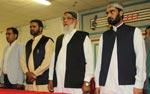 منہاج القرآن انٹرنیشنل اٹلی کے زیراہتمام پاکستان ڈے کی تقریبات