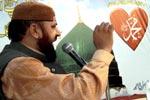 لودھراں میں دروس عرفان القرآن کی چوتھی نشست